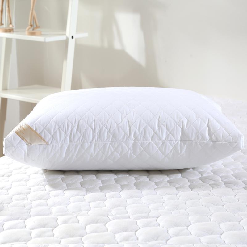 臻柔舒适定型枕